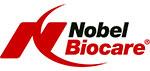 Logo-Nobel-R
